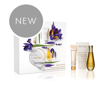 DECLEOR Gift With Purchase