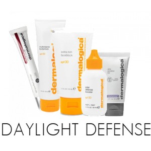 Daylight Defense