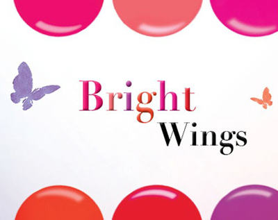 Bright Wings