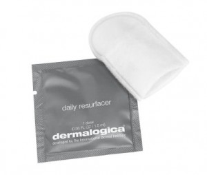 Dermalogica Daily Resurfacer 1 POUCH