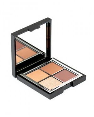 Mii Cosmetics Pure Decadence Eye Palette