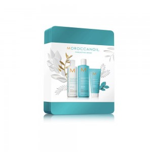 Moroccanoil Everlasting Repair Tin
