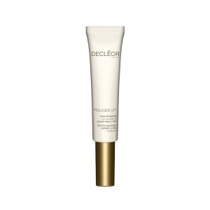 DECLÉOR PROLAGÈNE LIFT LIFT & FIRM EYE CREAM 15ml