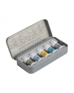 Scentered Mindful Aromatherapy Mini Collection
