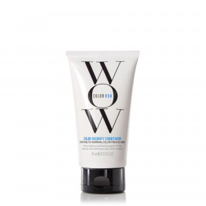 Color Wow Color Security Conditioner For Normal to Thick Hair 75ml Travel Size
