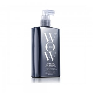 Color Wow Dream Coat for Curly Hair 200ml