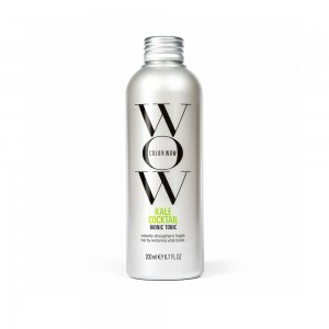 Color Wow Kale Cocktail Bionic Tonic 200ml