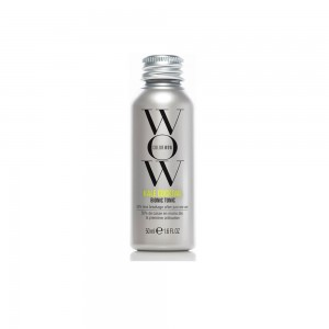 Color Wow Kale Cocktail Bionic Tonic 50ml TRAVEL SIZE