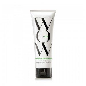 Color Wow One-Minute Transformation Anti Frizz Styling Cream 120ml