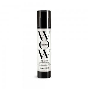 Color Wow Pop & Lock Gloss Treatment 55ml