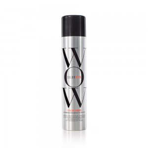 Color Wow Style on Steroids 262ml