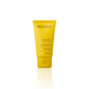 DECLÉOR Hand Cream 50ml