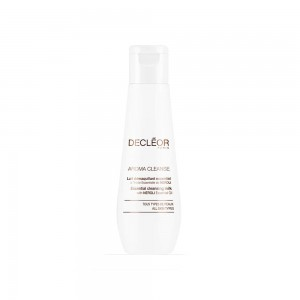 DECLÉOR Aroma Cleanse Essential Cleansing Milk 50ml