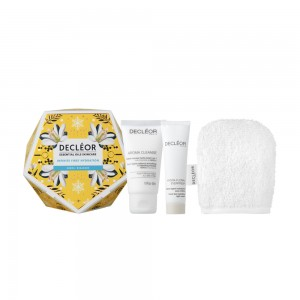 DECLEOR Infinite First Hydration Gift Set
