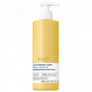 DECLEOR Neroli Bigarade Comforting Body Milk 400ml