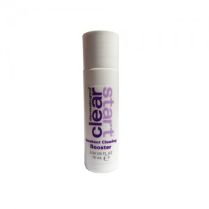 Dermalogica Breakout Clearing Booster 10ml TRAVEL SIZE
