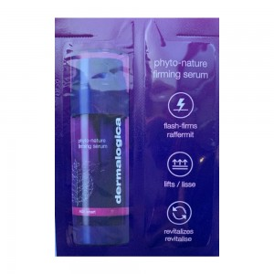 Dermalogica Phyto-Nature Firming Serum SAMPLE