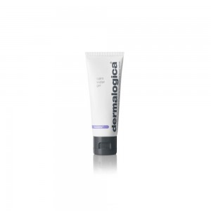 Dermalogica Calm Water Gel 10ml TRAVEL SIZE