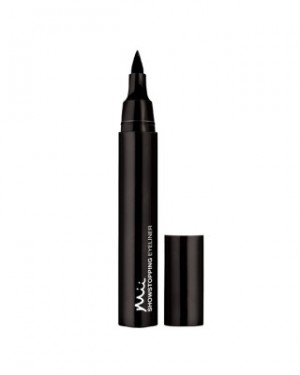 Mii Cosmetics Showstopping Eyeliner