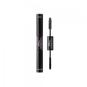 Mii Cosmetics Full Focus Lash Duo