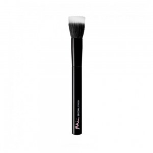 Mii Cosmetics Special Effects Finishing Brush