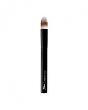 Mii Cosmetics Liquid Perfection Base Brush