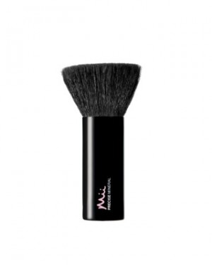 Mii Cosmetics Pure Precision Mineral Kabuki Brush