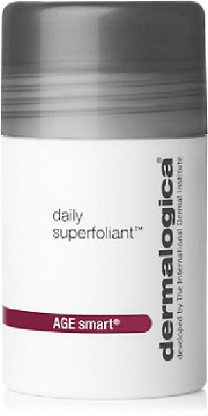 Dermalogica Daily Superfoliant - TRAVEL SIZE - 4g