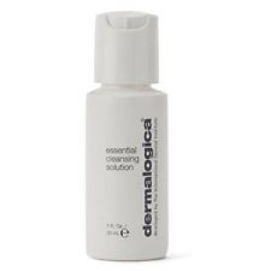 Dermalogica Essential Cleansing Solution 30ml MINI SIZE