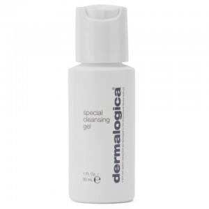 Dermalogica Special Cleansing Gel 30ml MINI SIZE