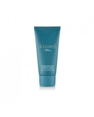 Kissed By Mii Effortlessly Easy Tanning Lotion 50ml TRAVEL SIZE