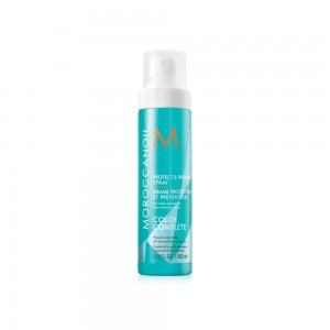 Moroccanoil Protect and Prevent Spray 160ml