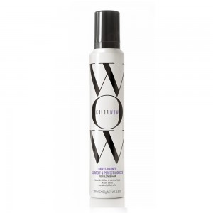 Color Wow Brass Banned Correct & Perfect For BlondeHair