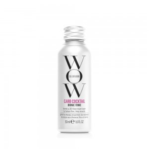Color Wow Carb Cocktail Bionic Tonic 50ML TRAVEL SIZE