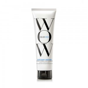 Color Wow Color Security Condioner For Fine To Normal 250ml