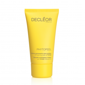 DECLÉOR Aroma Cleanse Phytopeel Smooth Exfoliating Cream 50ml