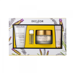 Decleor Firming Botanical Collection