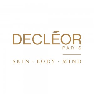 DECLEOR Infinite Body Hydration Gift Set