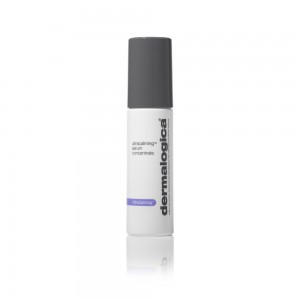 Dermalogica UltraCalming Serum Concentrate 10ml TRAVEL SIZE