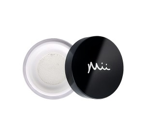 Mii Cosmetics Illusionist Translucent Powder