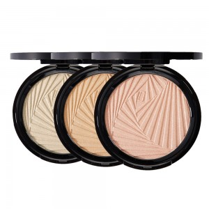Mii Cosmetics Light Loving Illuminator Group