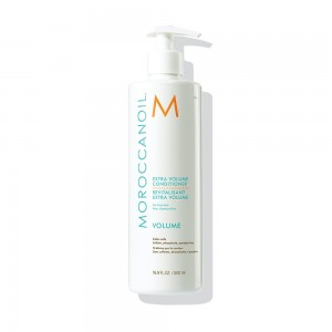 Moroccanoil Extra Volume Conditioner 500ml