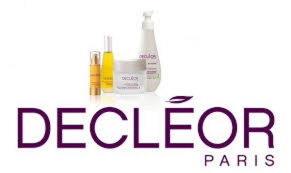 DECLÉOR Aroma Solutions Face and Body Energising Gel 400ml