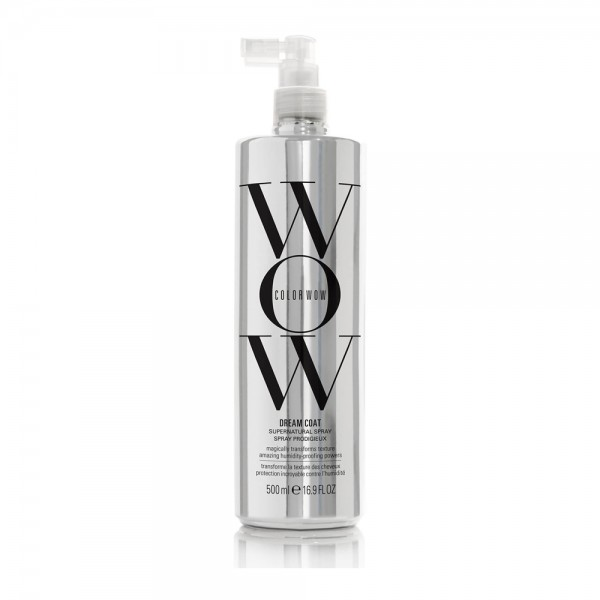 Color Wow Dream Coat SALON SIZE 500ml, Color Wow UK, Cheap ColowrWow Products, Best Price for Color Wow, color wow dream coat 200ml, best online price for color wow
