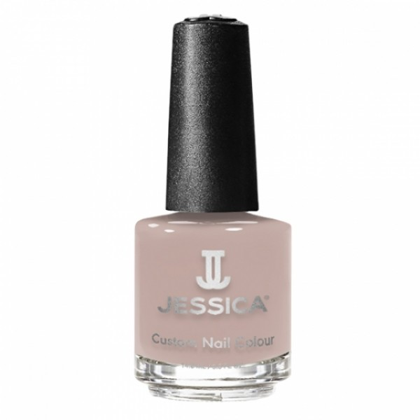 Jessica Nail Colour - Simply Sexy