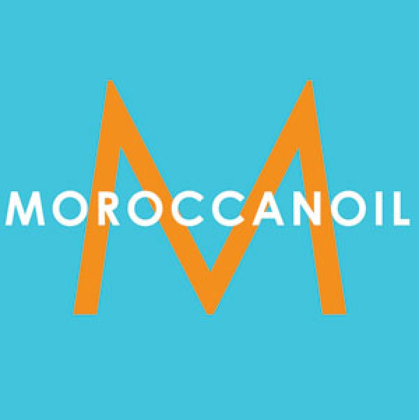 Moroccanoil Treatment Oil (100ml)